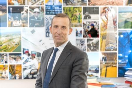 """Шефът на ORANO – Брюксел не е """"ядрено положително"""" настоен"""