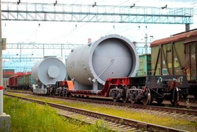 """Арменска АЕЦ – ПСЕ – """"Атомэнергомаш"""" завърши доставките на основното технологично оборудване за модернизацията на машинна зала"""
