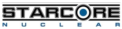 Нигерия – Канадската компания StarCore предлага на правителството да построи 23 SMR
