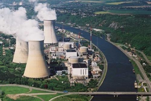 Белгия – Electrabel увеличава продължителността на ППР за три енергоблока за допълнителни инспекции
