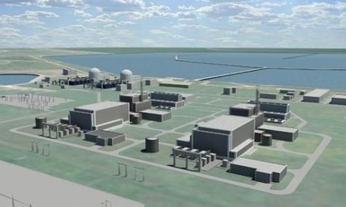 САЩ – Toshiba се отказа от изграждането на два енергоблока с реактори ABWR в Тексас