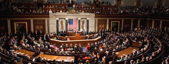Сенатът на САЩ одобри пилотен проект за изполване на ОЯГ от атомните подводници за производство на ядрено гориво за нови усъвършенствани реактори