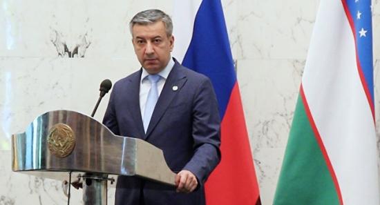 Русия и Узбекистан се дговориха за изграждането на първата АЕЦ в републиката