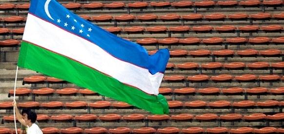 Узбекистан обсъжда множество площадки за изграждане на АЕЦ