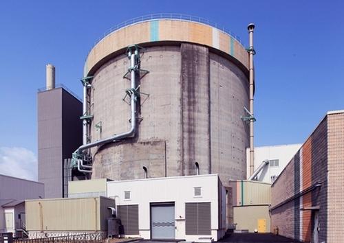 """Южна Корея – АЕЦ """"Wolsong"""" – затварят предсрочно най-стария действащ ядрен реактор"""