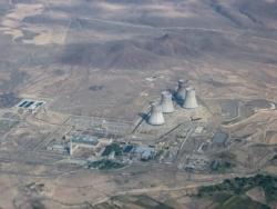 Армения – ПСЕ на Арменската АЕЦ е съгласувано с ЕС, чака се ратификация от страните членки
