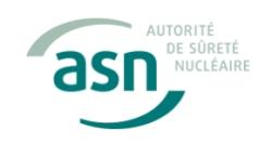 Френският ядрен регулатор затяга контрола при производството