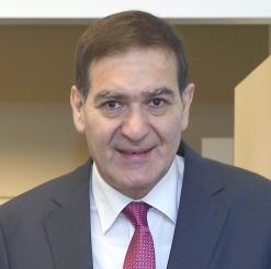 Йордания – Районът избран за монтиране на SMR отговаря на изискванията