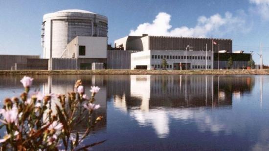 Канада – Първият реактор с малка мощност ще заработи през 2030 година