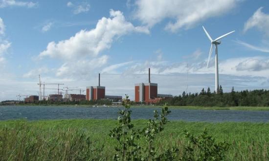 Финландия – Зелената партия вече не подхожда догматично към развитието на ядрената енергетика