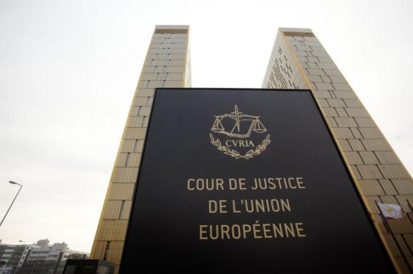"""Европейският съд за обща юрисдикция отхвърли австрийския съдебен иск във връзка с АЕЦ """"Hinkley Point C"""""""
