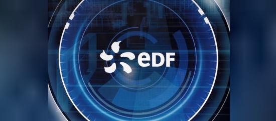 EDF обмисля варианти да продаде до 80% от акциите си в ядрената енергетика на Обединеното кралство