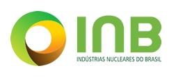 """Бразилия – """"Westinghouse"""" се надява да участва в строителството на АЕЦ """"Ангра 3"""" ако проектът бъде подновен"""