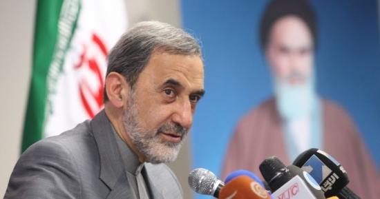 Иран очаква Русия да участва в изграждането на SMR по южното крайбрежие на страната