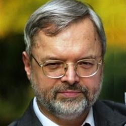 Двама от големите в ядрения бизнес (Франция и Westinghouse) губят интерес към изграждането на АЕЦ в Полша