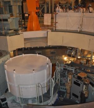 """Япония – Възможно е утилизирането на експерименталния реактор на бързи неутрони """"Monju"""" да възлезе на 1 трилион йени"""