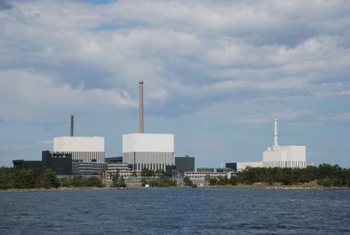 Швеция – Възможно е вятърните турбини да немогат да компенсират спирането на блокове в АЕЦ