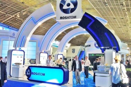 """Саудитска Арабия – """"Росатом"""" ще участва в следващия етап на търга за изграждане на АЕЦ"""