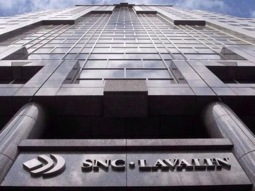 SNC-LAVALIN и HOLTEC създават съвместно предприятие за извеждане на АЕЦ от експлоатация
