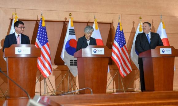 Япония поиска пълна денуклеаризация на КНДР – обзор на СМИ в региона