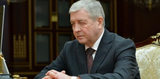 Владимир Семашко отговори на въпроса за цената на електроенергията след пускането в експлоатация на Беларуската АЕЦ.
