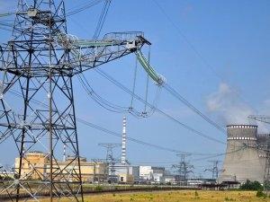 Енергетиката на Украйна е в критично състояние – твърди депутат от Върховната Рада