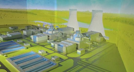 Турция – Akkuyu Nükleer A.Ş. чака от регулаторния орган рзрешние за изграждане на втори енергоблок на централата