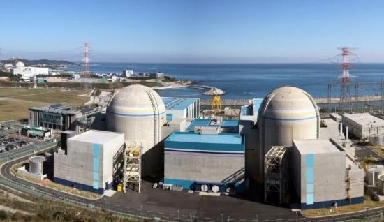 """ОАЕ – Необходими са още допълнителни изпитания преди пускането на РУ на първи енергоблок на АЕЦ """"Барака"""""""