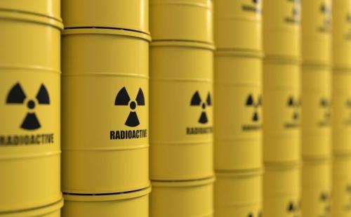 Yellow Cake ще получава ежегодно от Kazatomprom природен уран за по 100 милиона долара