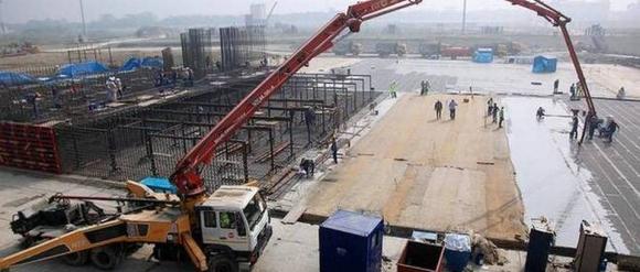 """Възможно е индийски компании да реализират поръчки за 1 милиард долара от АЕЦ """"Рупур"""" в Бангладеш"""