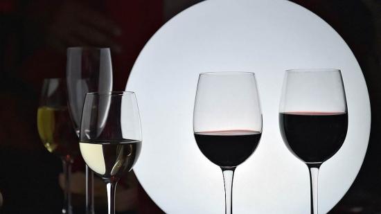 САЩ – В Калифорния виното придоби ядрен отенък