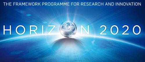"""Великобритания ще остане обвързана с програмата за научни изследвания на Евратом след """"Брекзит"""", реши правителството"""