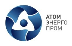 За първото полугодие на 2018 година печалбата на «Атомэнергопром» се е увеличила почти тройно