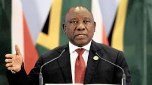 От ядрената енергетика се интересуват все повече африкански лидери