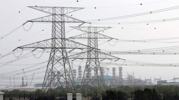 До 2030 година арабският свят ще отдели 76 милиарда долара за развитие на ядрената енергетика