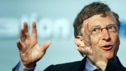 Билл Гейтс и Southern Company се обединяват за строителсто на мини ядрени реактори