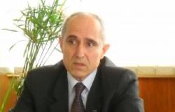 """БУЛАТОМ: За да има желаещи да финансират АЕЦ """"Белене"""", трябва да се определи форма на държавна гаранция"""