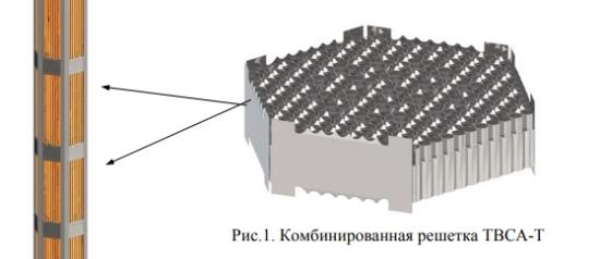 """В чешката АЕЦ """"Темелин"""" заредиха нова модификация на ядрено гориво руско производство, доставено от ТВЕЛ – прессъобщение"""