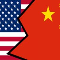 Китай – Ядреният отрасъл се подготвя за търговската война със САЩ