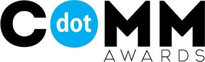 """""""Росенергоатом"""" взе награда в международния конкурс за електронни комуникации DotComm Awards 2018"""