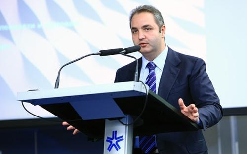 """Египет – Първият модул на хранилището за ОЯГ ще бъде построен до 2028 година на площадката на АЕЦ """"Дабаа"""""""