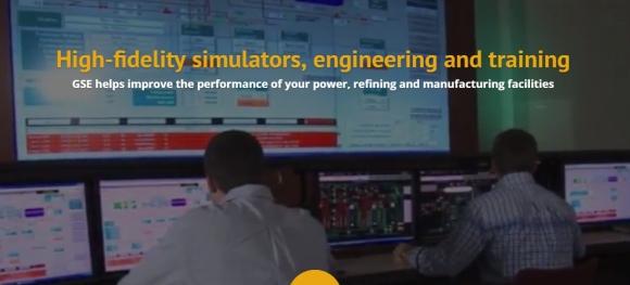 GSE SYSTEMS ще модернизира тренажорите на АЕЦ в Словакия и Южна Корея