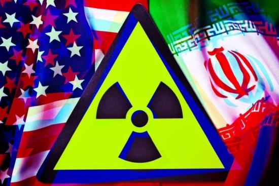 Русия връща на Иран нова партида обогатен уран