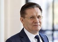 Алексей Лихачов: Светът няма да може без малките модулни реактори