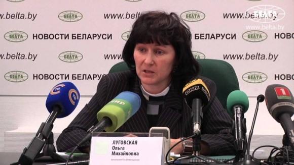 Проектът на национален план за повишаване безопасността на Беларуската АЕЦ ще бъде подготвен до края на септември