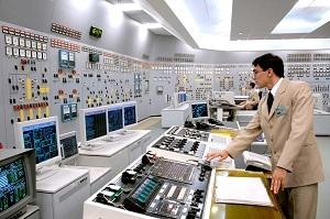 Русия – Производството на електроенергия от АЕЦ изпреварва графика с 5 милиона MWh