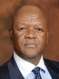 ЮАР няма да строи нови ядрени енергоблокове до 2030 година – министър на енергетиката