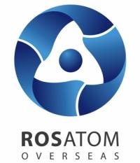 """Саудитска Арабия – """"Росатом"""" е привлякъл местен партньор към проекта за изграждане на АЕЦ"""