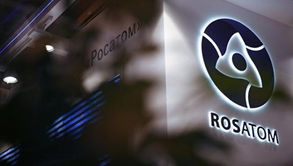 Русия и Китай ще си сътрудничат при производството на АСУТП за АЕЦ и високоволтово оборудване