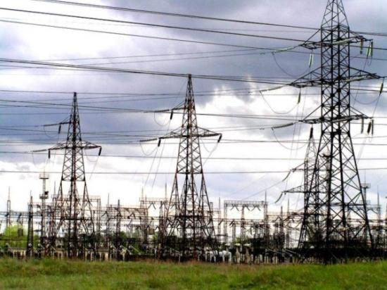 Узбекистан – на фона на ниското потребление на електроенергия за 18 години в страната има ръст от 26%